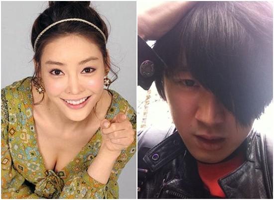 Jang Ja Yeon,diễn viên Vườn sao băng,Jang Ja Yeon bị tấn công tình dục,lật lại vụ án lạm dụng tình dục của Jang Ja Yeon,sao Hàn