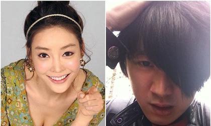 Lee Mi Sook,sao Hàn,Jang Ja Yeon,scandal Jang Ja Yeon
