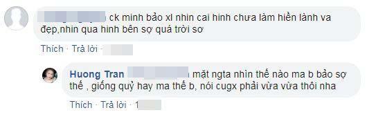 Việt Anh, bà xã Việt Anh, sao Việt