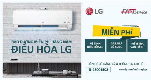 Điều hòa LG, Điều hòa tiết kiệm điện, điều hòa thanh lọc không khí