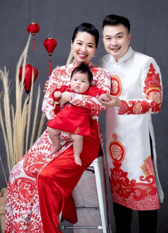 Lê Khánh, diễn viên Lê Khánh, sao Việt