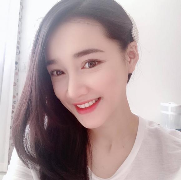 tin sao Việt, sao Việt tháng 3, sao Việt, sao Việt năm 2019, tin tức sao việt