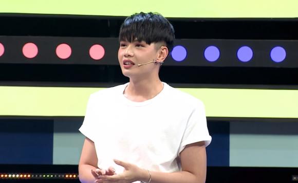 Úm ba la ra chữ gì?, Đào Bá Lộc, Phạm Hồng Phước, Yến Trang