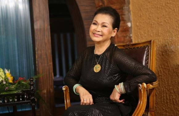 ca sĩ Quang Dũng, nhạc sĩ Trịnh Công Sơn, Quang Dũng, sao Việt