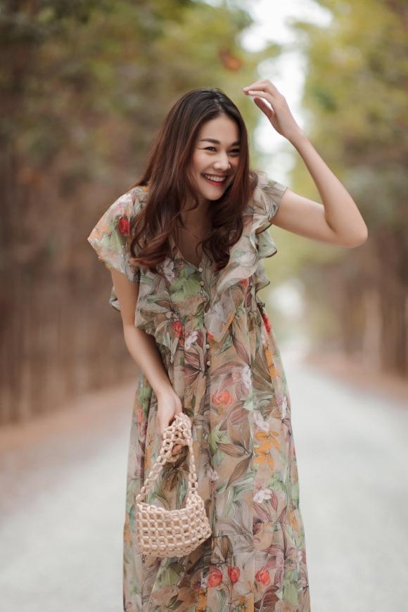 Thanh Hằng,Hà Anh Tuấn,sao Việt