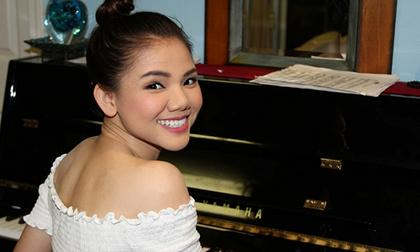 Minh Như, Hoàng Bách, sao Việt, American Idol 2019