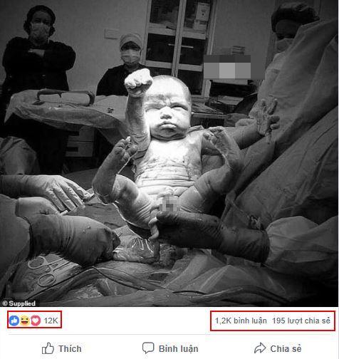 trẻ sơ sinh, ảnh trẻ sơ sinh, ảnh em bé đáng yêu