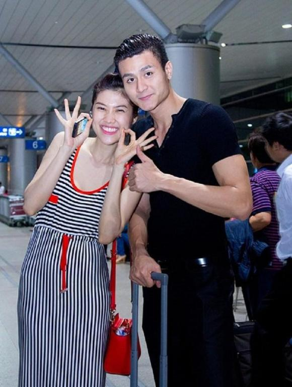 Vĩnh Thụy, Hoàng Thùy Linh, Lan Hương