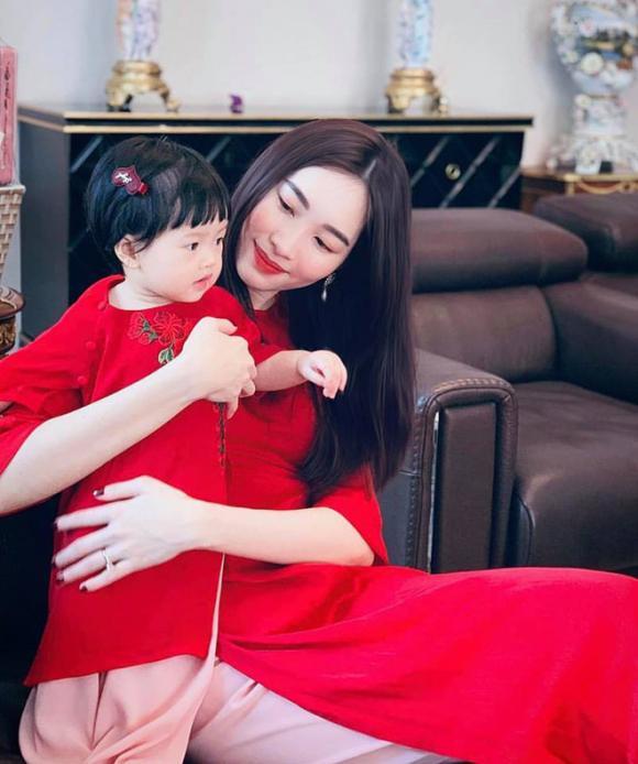 Hoa hậu Đặng Thu Thảo, nhà Hoa hậu Đặng Thu Thảo, nhà Đặng Thu Thảo