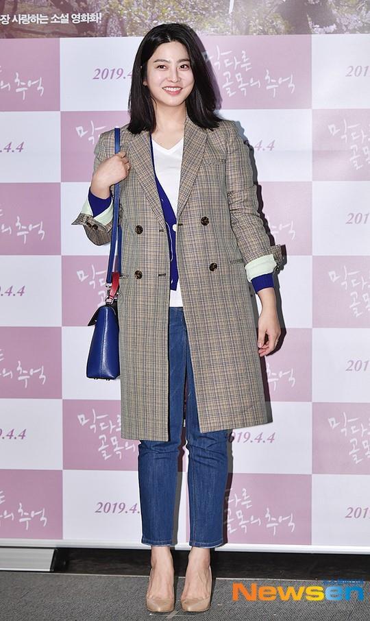 Tiffany,Taeyeon,Hyoyeon,Yuri,Seohyun,Sooyoung,sao Hàn