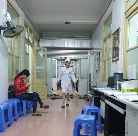 Thai phụ định nhảy cầu tự tử, tin nóng, tin xã hội