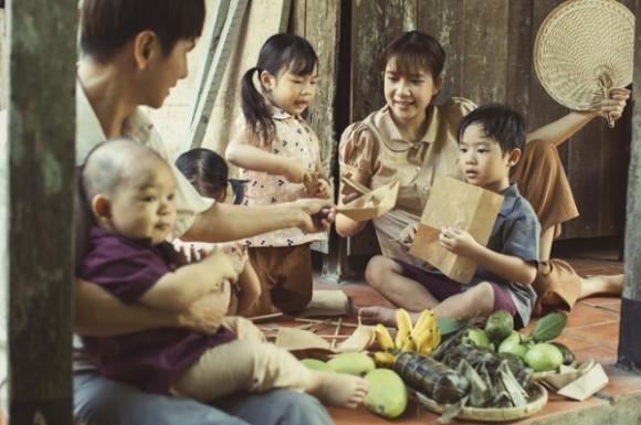 L HiMinh Hsao Vit