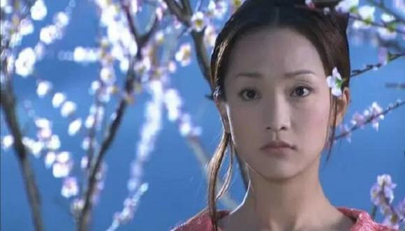Anh hùng xạ điêu,Châu Tấn,Lý Á Bằng,Châu Kiệt,Tưởng Cần Cần,Kim Dung