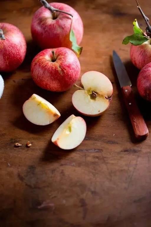 món ngon mỗi ngày, món ngon tốt cho sức khỏe, những cách chế biến món ăn ngon
