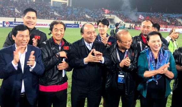 U23 Việt Nam,  U23 Châu Á 2020, Thái Lan