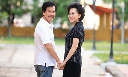 Linh Chi, Linh Chi và Lâm Vinh Hải, Linh Chi phẫu thuật thẩm mỹ