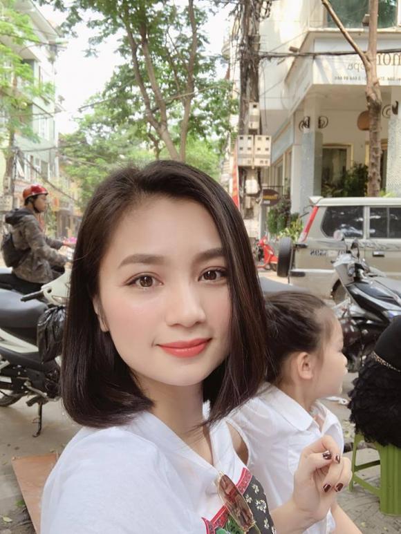 tin sao Việt, sao Việt tháng 3, sao Việt, sao Việt năm 2019,tin tức sao việt