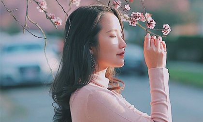 Primmy Trương, thiếu gia Phan Thành, tình cũ của Phan Thành