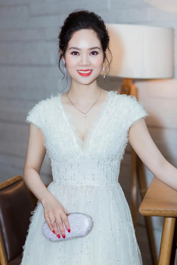 Hoa hậu Việt Nam 2002 Mai Phương, show thời trang, Mai phương, NTK Lê Thanh Hoà