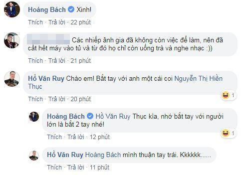 Hiền Thục, ca sĩ Hiền Thục, sao Việt
