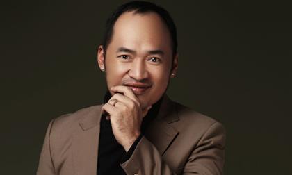 danh hài Thu Trang, sao Việt