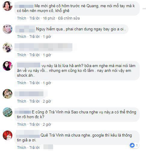 Lương Bằng Quang, mẹ Lương Bằng Quang, sao Việt