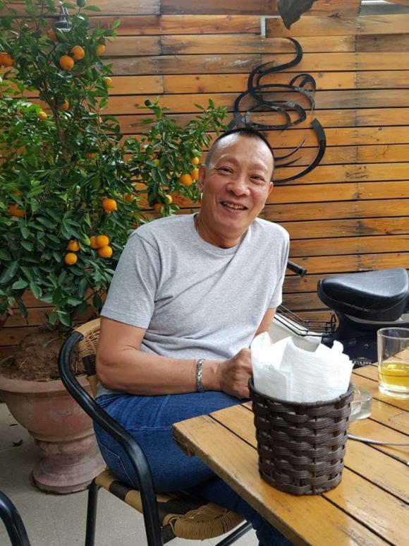 Lại Văn Sâm, Diệp Chi, Bạch Dương