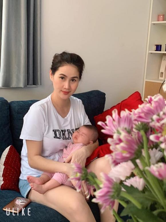 Thân Thúy Hà, diễn viên Thân Thúy Hà, sao Việt