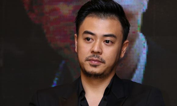 MC Tuấn Tú, diễn viên Bảo Thanh, Về nhà đi con, sao Việt