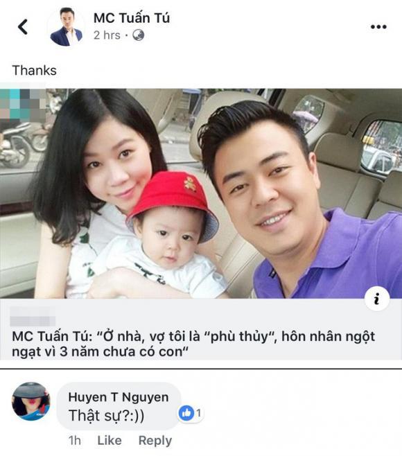 tin sao Việt, sao Việt tháng 4, sao Việt, sao Việt năm 2019, tin tức sao việt