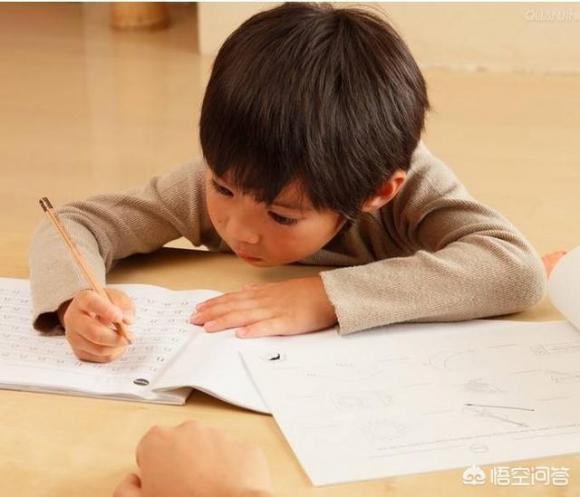 rèn luyện sự tập trung cho trẻ, cách chăm con đúng cách, rèn luyện sự tập trung ở trẻ nhỏ