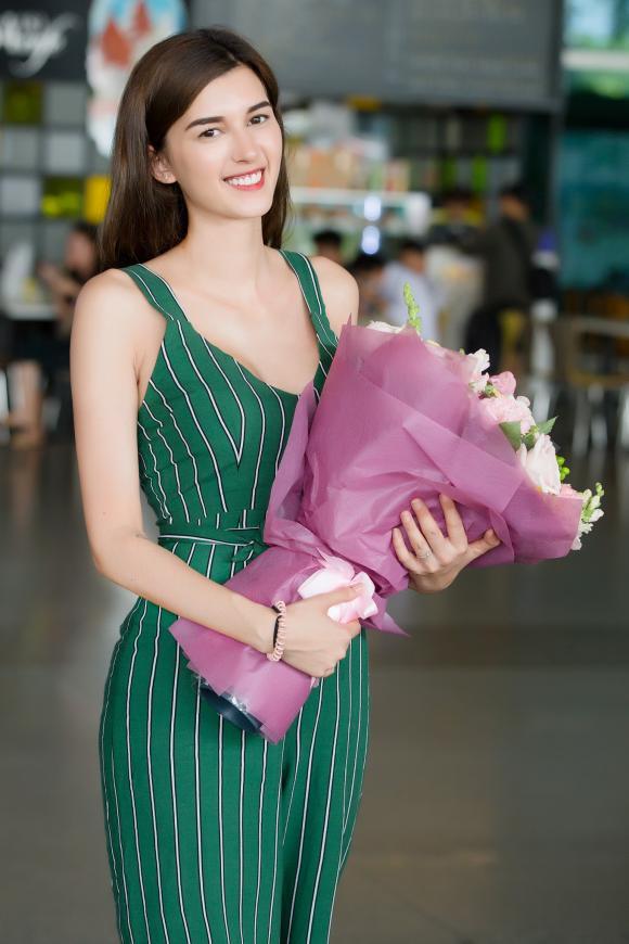 Hoa hậu Phương Khánh, phương khánh, sao việt