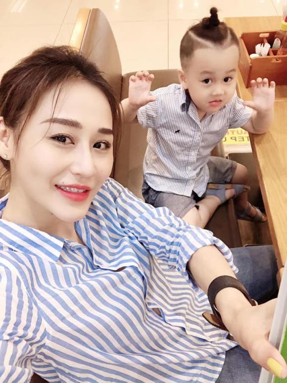 Vũ Duy Khánh, ca sĩ Vũ Duy Khánh, vợ cũ Vũ Duy Khánh