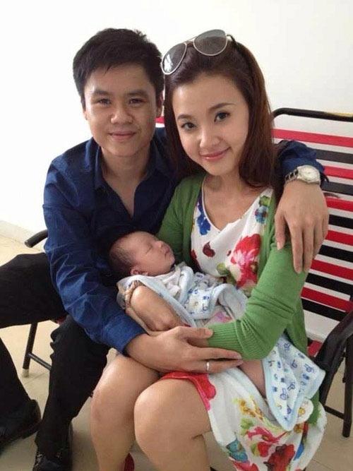 Phan Thành, Phan Thành và Midu, tình cũ Phan Thành