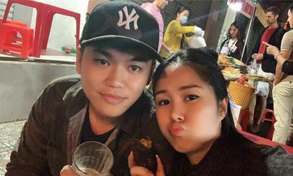 Lê Phương, con trai Lê Phương, sao Việt