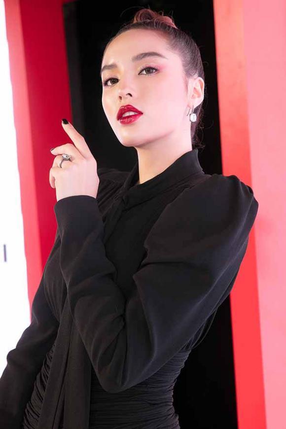 Hoa hậu Việt Nam 2014,Kỳ Duyên,sao Việt