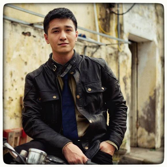 Huỳnh Anh, diễn viên Huỳnh Anh, ngộ độc thực phẩm, sao Việt