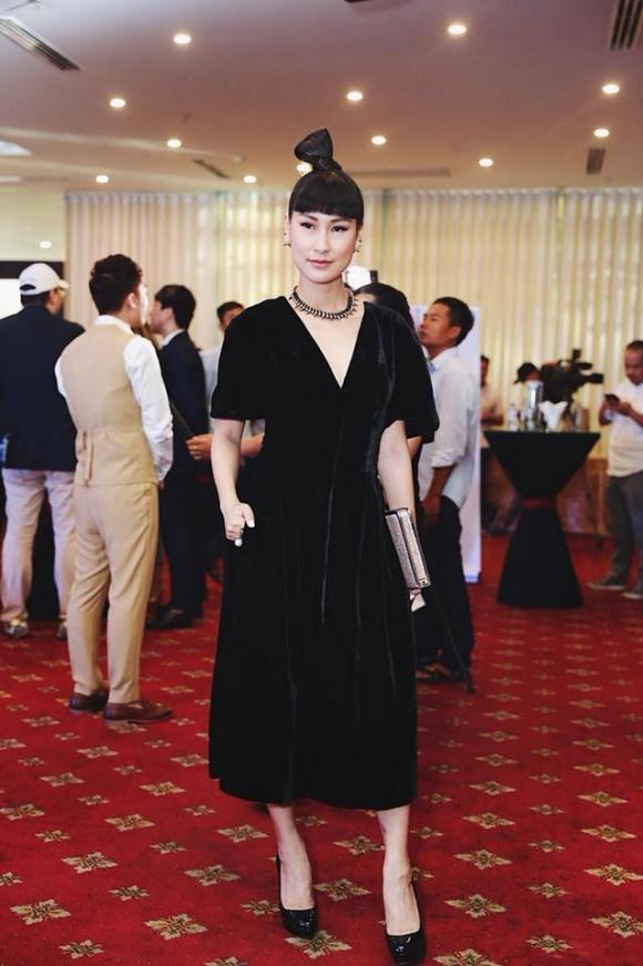 Kathy Uyên,  Timothy Linh Bùi, sao Việt