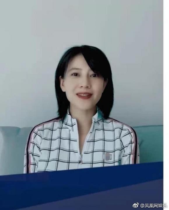 Triệu Hựu Đình, cao viên viên, sao hoa ngữ