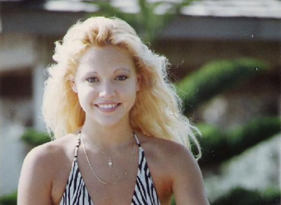 Tammy Lynn Leppert, ngọc nữ Hollywood mất tích bí ẩn, vụ án bí ẩn