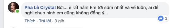 Anh Vũ,đám tang Anh Vũ,sao Việt