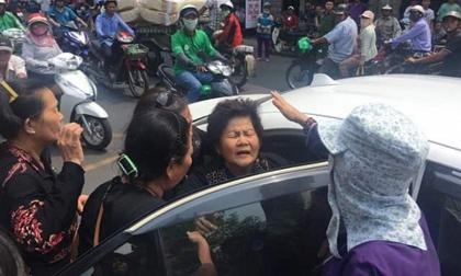 Anh Vũ, Anh Vũ về Việt Nam, chồng Hồng Vân, Hồng Vân, sao Việt