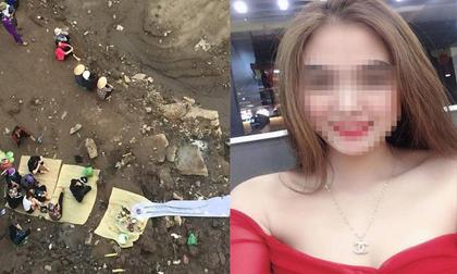 nữ sinh nhảy cầu, hiếp dâm, Bắc Ninh