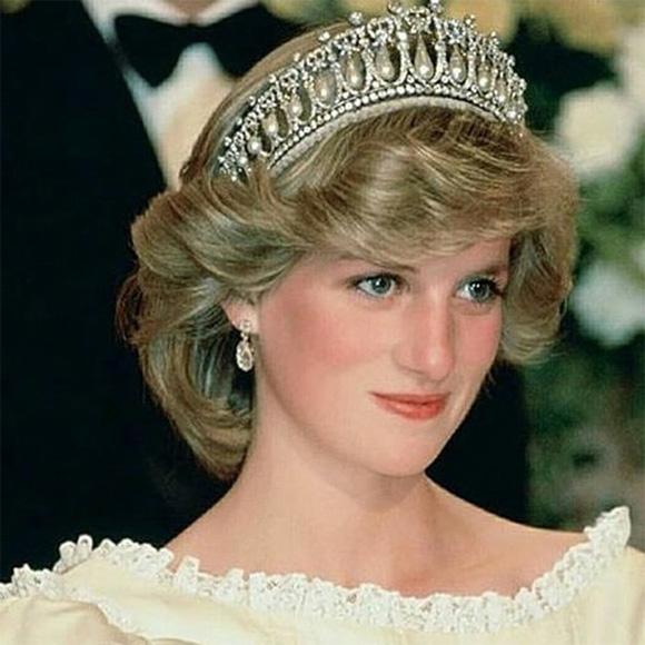 Thái tử Charles, Công nương Diana, bà Camilla