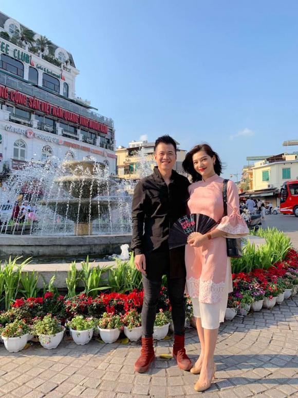 Lưu Đê Ly, bạn trai Lưu Đê Ly, diễn viên Lưu Đê Ly