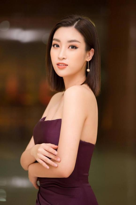Hoa hậu mỹ linh,hoa hậu việt nam 2016,mỹ linh lên hương nhan sắc,sao việt