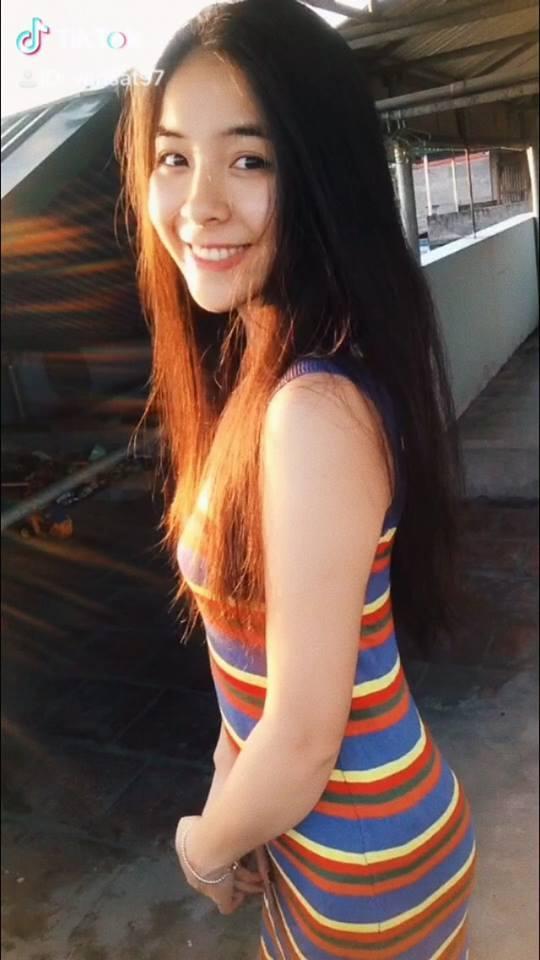 Quỳnh búp bê,hot girl vân sặt,ảo tưởng tuổi 17