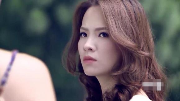 Đan Lê, mẫu phụ nữ đáng ghét, tâm sự phụ nữ