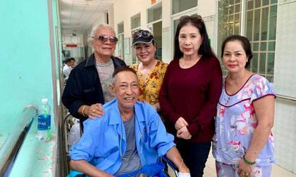 Kim Xuân, sao Việt