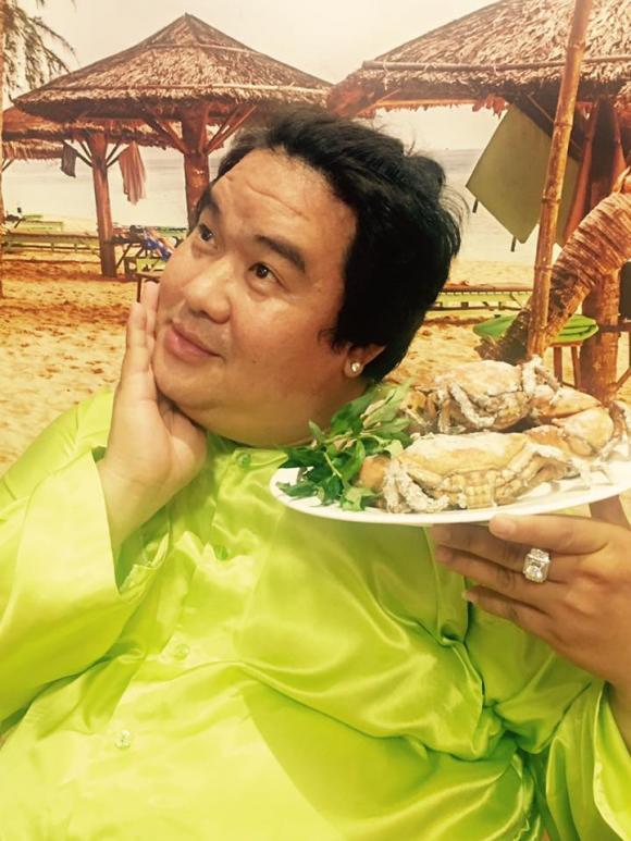 sao Việt, tin sao Việt, tin sao Việt tháng 4, điểm tin sao, tin sao hot